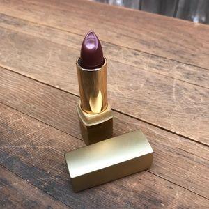 Estee Lauder Pure Color Lipstick - Hazelnut Creme